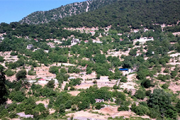 Πετροχώρι