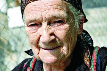 Ευλαβική αφιέρωση στη μνήμη των γυναικών της Αργιθέας
